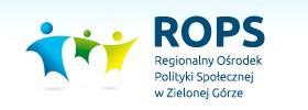 www.polityka-spoleczna.lubuskie