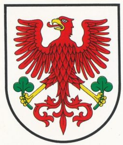 Herb Gorzów Wlkp.
