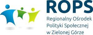 Regionalny Ośrodek Polityki Społecznej w Zielonej Górze