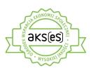 akses.crzl.gov.pl