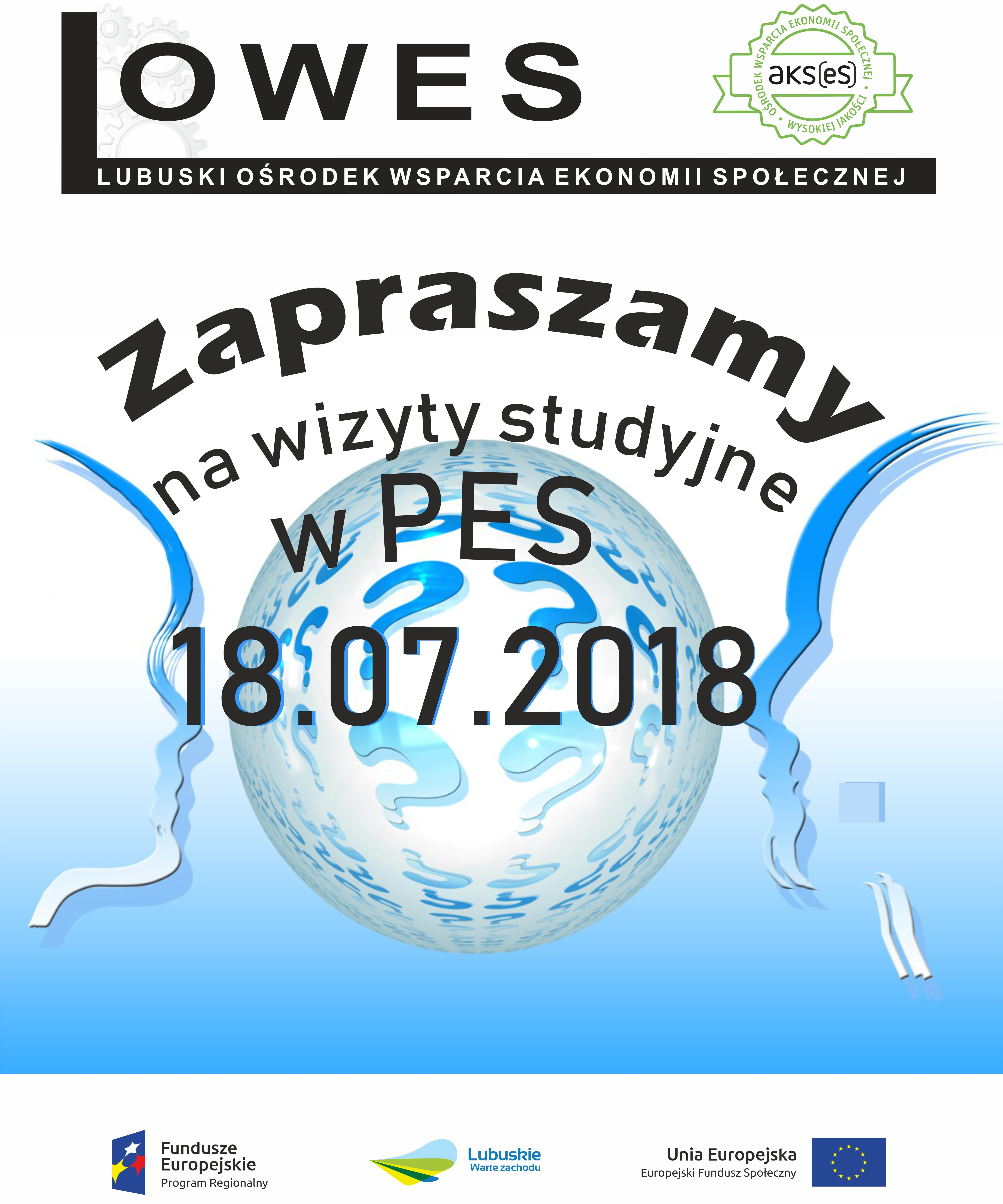 Zapraszamy na wizyty studyjne do Poznania!