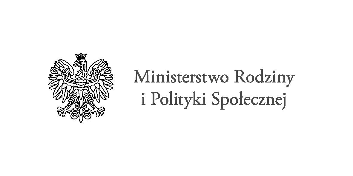 """Nabór ofert w ramach konkursu: """"Od wykluczenia do aktywizacji. Edycja 2021""""."""