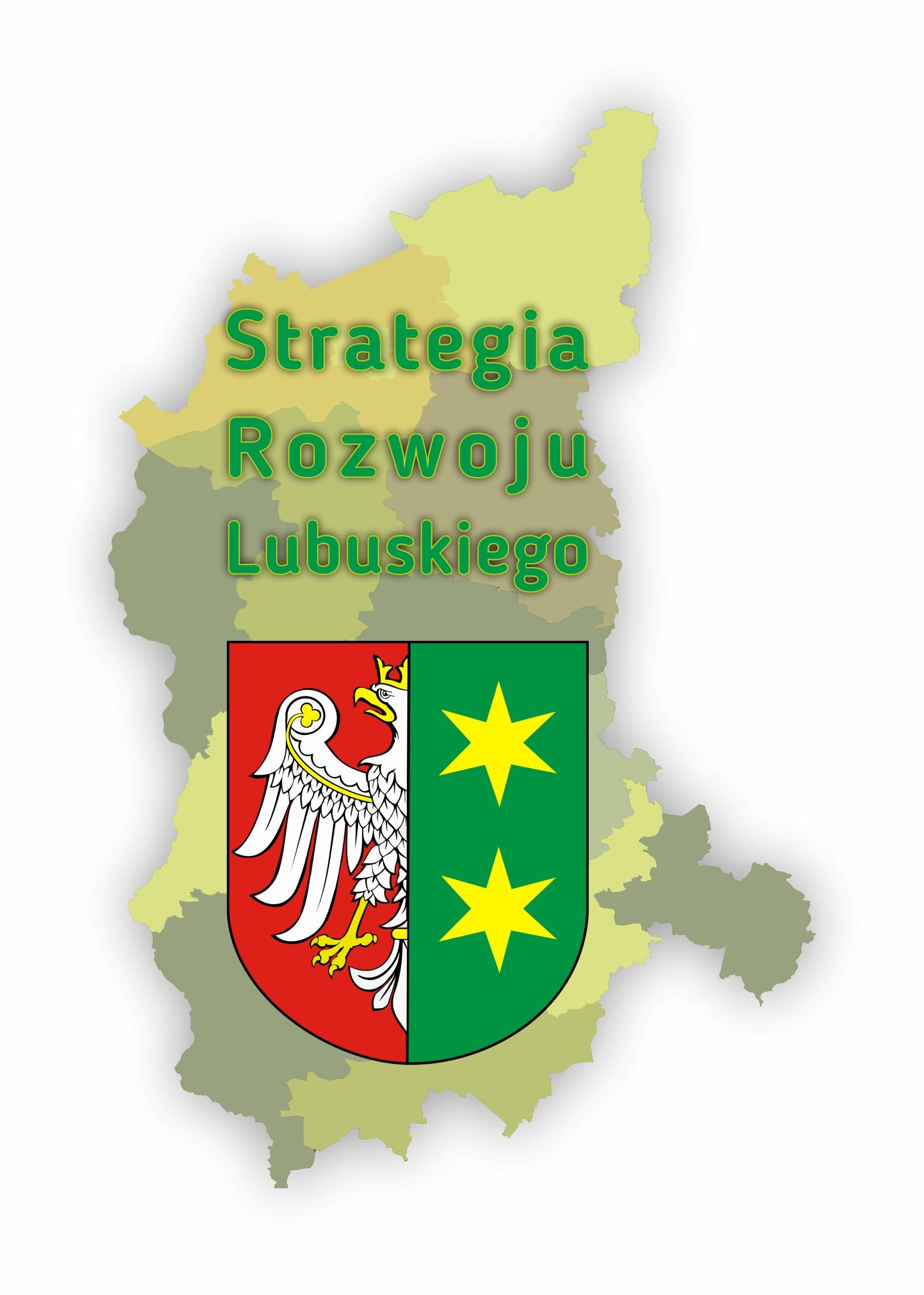 Lubuskie ma Strategię Rozwoju do 2030 roku.
