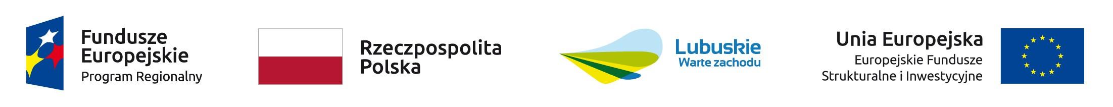 Ogłoszenie konkursu nr RPLB. 07.01.00-IZ.00-08-K03/21 w ramach Regionalnego Programu  Operacyjnego – Lubuskie 2020 Osi Priorytetowej 7 Równowaga społeczna Działania 7.1 Programy aktywnej  integracji realizowane przez ośrodki pomocy społecznej