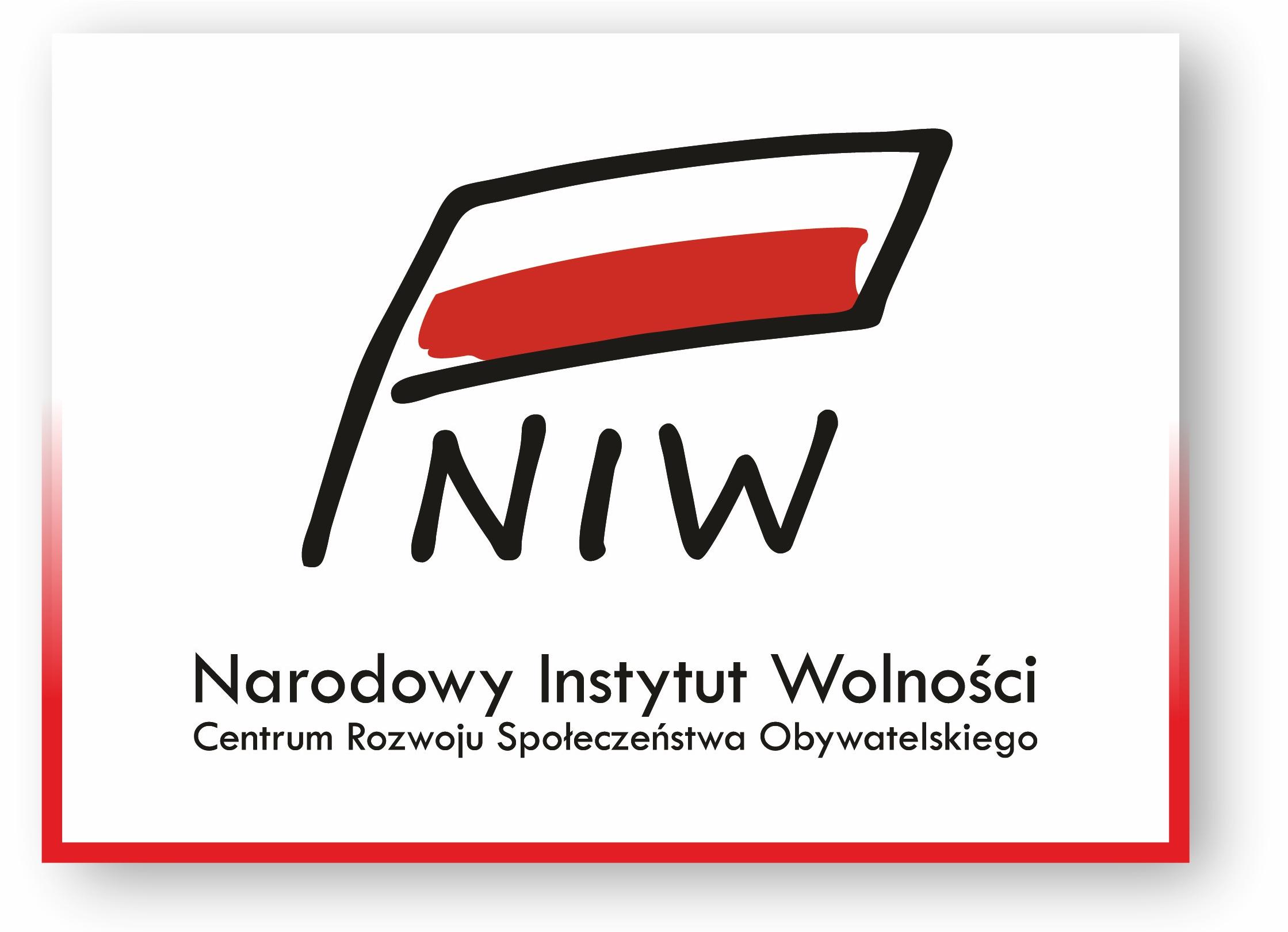 POLSKI INKUBATOR RZEMIOSŁA – STARTUJE KONKURS!